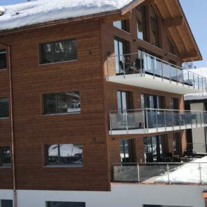 hotel_onya_gasse_18-1500x630