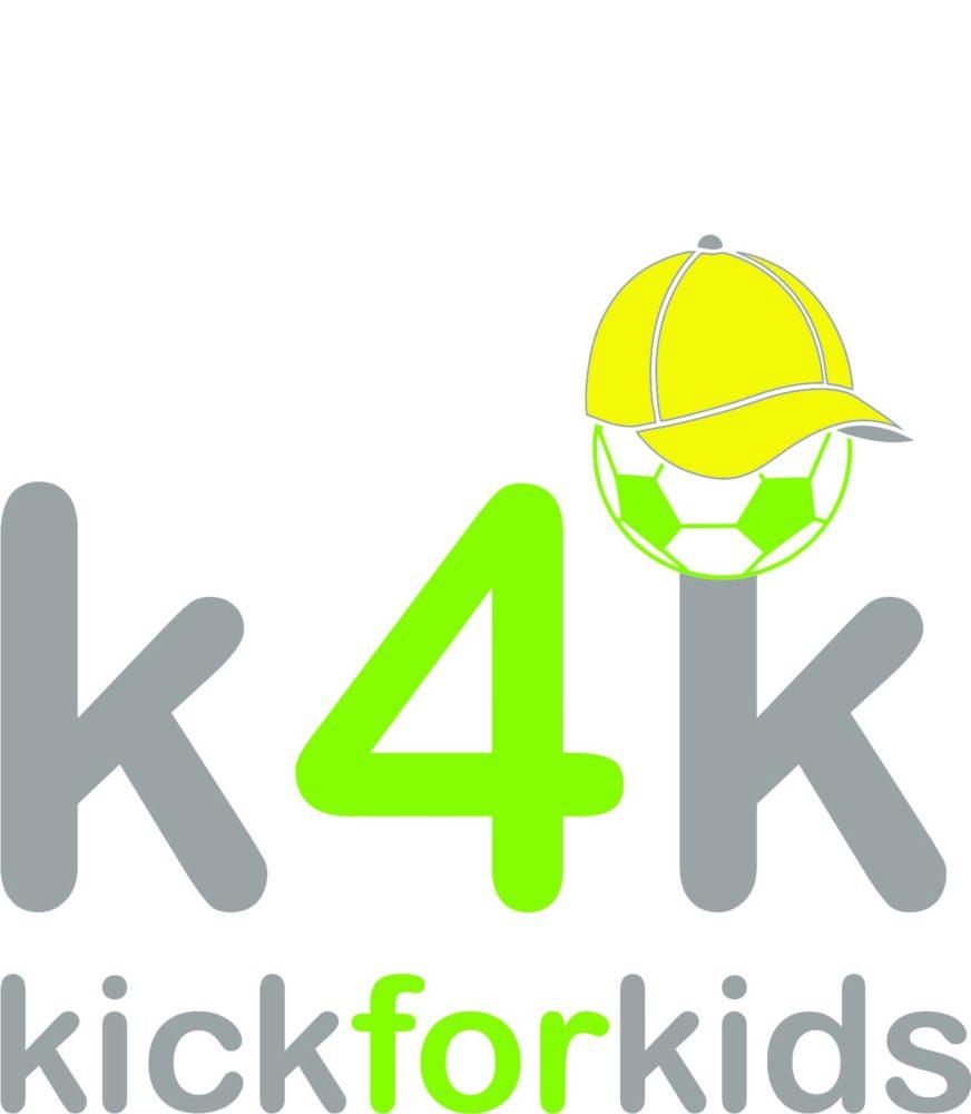 kick4kids